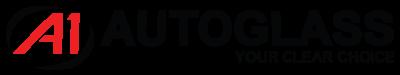 El Cajon Auto Glass Replacement and Repair